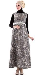 baju kurung modern untuk remaja 18 model baju kurung modern untuk remaja elegantria baju gamis