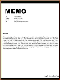 Memo Template Free 12 Free Memo Template Survey Template Words