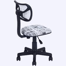 sedie ergonomiche stokke 20 sedia stokke prezzo l arredamento e la decorazione idee