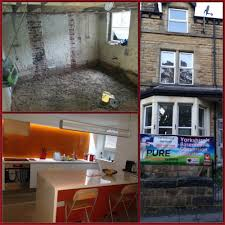 high quality basement conversion www purebasementsystems co uk