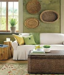 green wall decor alluring 40 green wall decor design ideas of best 25 green wall