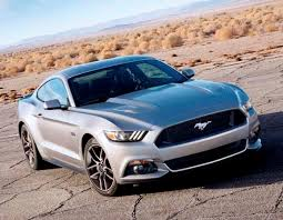 2015 ford mustang 2015 ford mustang pricing to start at 24 425 kelley blue book