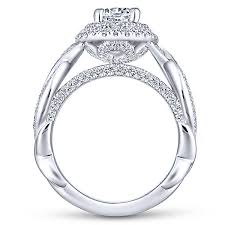 Oval Wedding Rings by Oval Engagement Rings Oval Cut Diamond Rings Gabriel U0026 Co