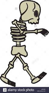 halloween skeleton images halloween skeleton cartoon stock photos u0026 halloween skeleton