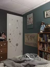 thermom re chambre b what do bedrooms look like today quora