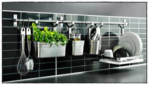 Credence Adhesive Ikea by