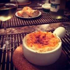 cuisine coquille st jacques 90 best coquille st jacques images on seafood sea food