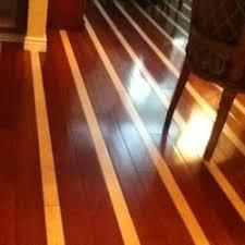 almahdi hardwood flooring 21 photos flooring nuys los