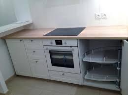 montage meuble cuisine ikea meubles cuisine ikea fabulous awesome awesome chambre de reve pour