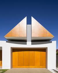 modern house with unusual roof design u2013 prestipino house home