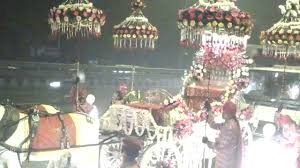 wedding band in delhi marriage band services delhi wedding baggi delhi sindhi ghori
