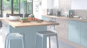 meuble haut cuisine castorama meubles de cuisine castorama meuble cuisine castorama une cuisine