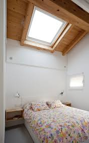White Bedroom Designs 2013 Apartments Embracing The Mercy House U2014 Nazareth Home Org