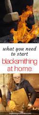 8567 best blacksmithing images on pinterest blacksmithing