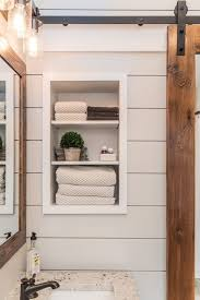 can u0027t find the perfect farmhouse bathroom vanity diy it the realie