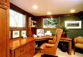 Diy Home Office Ideas Diy Home Office Ideas Team Galatea Homes The Best Home Office