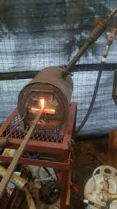 198 best foundry images on pinterest metal casting metal