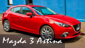 new mazda prices australia 2015 mazda 3 sp25 astina review first look specs prices of 2015