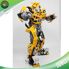 Bumble Bee Halloween Costume Party Bumblebee Costume Homemade Transforming Bumblebee