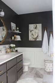Slim Bathroom Furniture Bathroom 30 Inch Vanity 42 Bathroom Vanity Grey Wood Bathroom