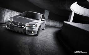 ralliart wallpaper images of mitsubishi logo wallpaper motors sc