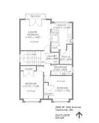 Home Design 3d 2nd Floor Home Plans 3d In Sri Lanka House Plans For Sri Lankan Style