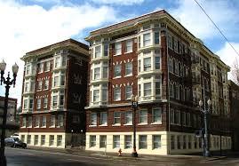 1 bedroom apartments in portland oregon brown apartments portland oregon wikipedia