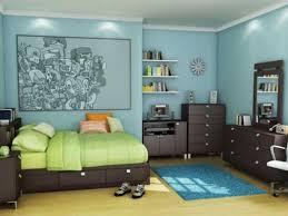 Childrens Bedroom Furniture Bedrooms Children Bedroom White Kids Furniture Discount Kids