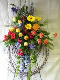 flower delivery richmond va funeral flowers richmond va 155 best funeral flowers images on