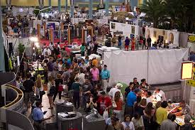 Home Improvement Industry Converges in Fort Lauderdale