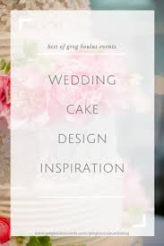 5 Tips For Choosing The Perfect Wedding Vendors by 5 Tips For Finding Your Perfect Wedding Dress U2014 Greg Boulus Events