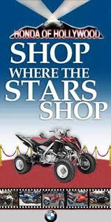 honda cbr 650 2012 page 96012 new u0026 used motorbikes u0026 scooters 2015 honda cbr 650 f