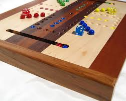 wooddesigner aggravation games board games and custom made wood