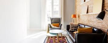 airbnb mata uang rupiah persewaan liburan rumah pengalaman tempat airbnb