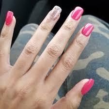 luxe nails u0026 spa 115 photos u0026 57 reviews nail salons 1178
