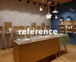 Home Design Decor Shopping Wish Lavmi