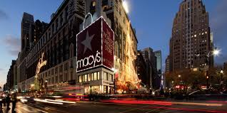 macy hours for thanksgiving macy u0027s to kick off black friday earlier than ever huffpost