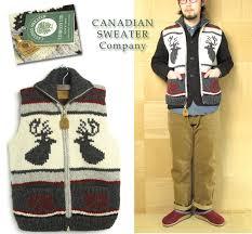 canada sweater c point rakuten global market cowichan sweaters canadian