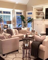 interior home decorating ideas living room best 25 fall living room ideas on fall mantle decor