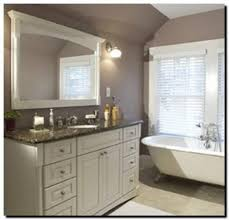 vintage bathroom design strikingly idea cheap shower remodel with bathroom some models of