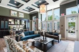 enclave at freehold the hasting home design