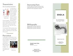 leaflet publisher cerescoffee co