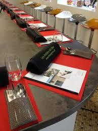 cours de cuisine cholet atelier culinaire et cours de cuisine à cholet maine et loire