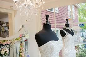 brides and grooms inc newark de