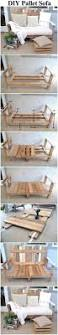 Diy Wooden Outdoor Chairs by 25 Best Diy Outdoor Furniture Ideas On Pinterest Outdoor