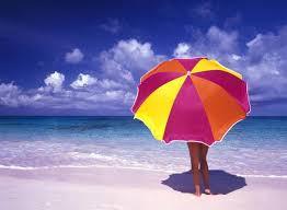 Hawaii travel umbrella images Best 25 pink sand beach hawaii ideas black sand jpg