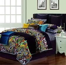 King Size Coverlet Sets 118 Best Bed Sheets Images On Pinterest Bed Sheets Bedding Sets