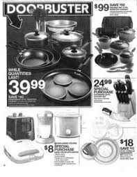 target tv sales black friday 2012 target black friday preview the target black friday ad 2012 is a