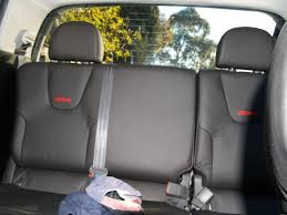 nissan cube interior backseat pick up leather interior tomorrow nissan frontier forum