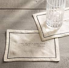 Party Cocktail Napkins - 24 best literary cocktail party bpl images on pinterest cocktail